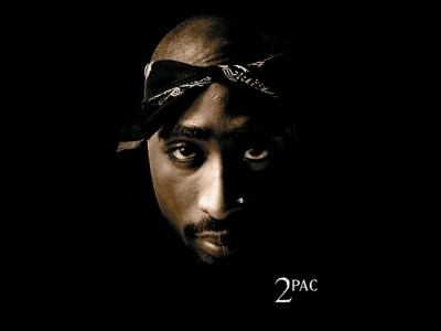 2Pac - Tupac Shakur Wallpaper (3227626) - Fanpop