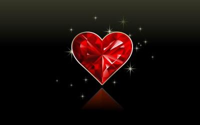 Love Wallpaper - Love Wallpaper (4187721) - Fanpop