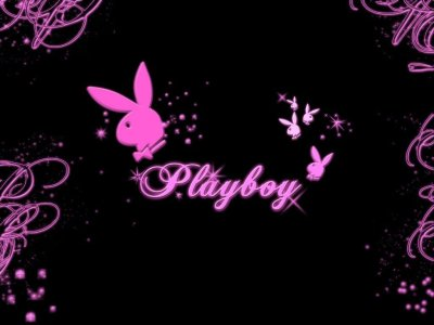 PlayBoy Bunny - Playboy Wallpaper (5935170) - Fanpop