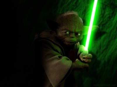 Yoda - Master of Jedi images Yoda HD fond d'écran and background photos (8177513)