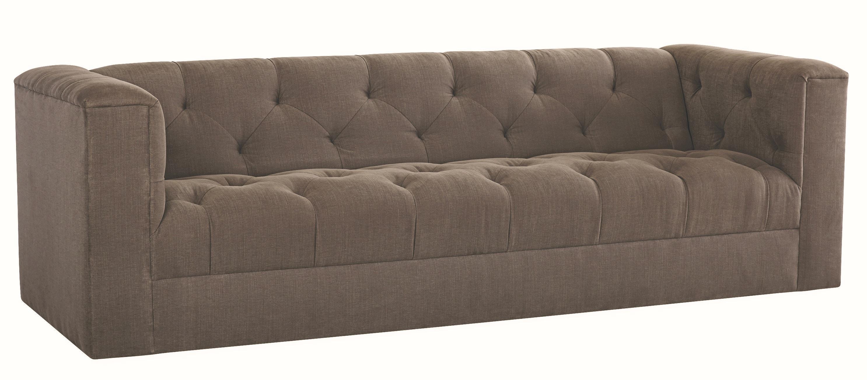 Fullsize Of Lee Industries Sofa