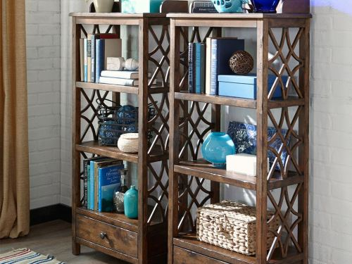 Medium Of Trisha Yearwood Furniture