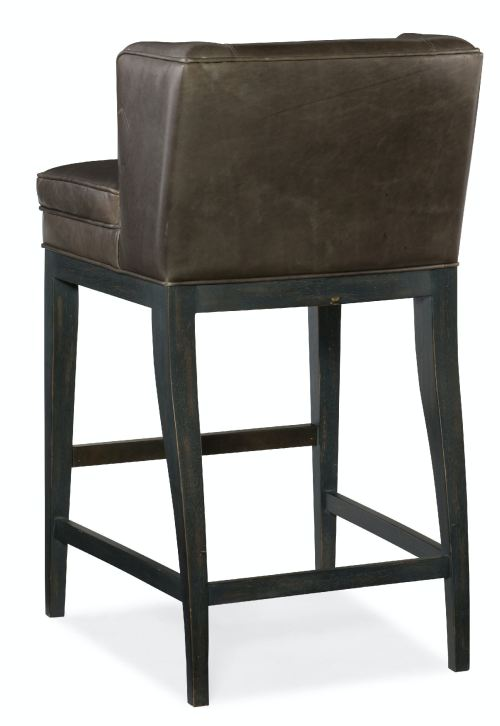 Medium Of Contemporary Bar Stools