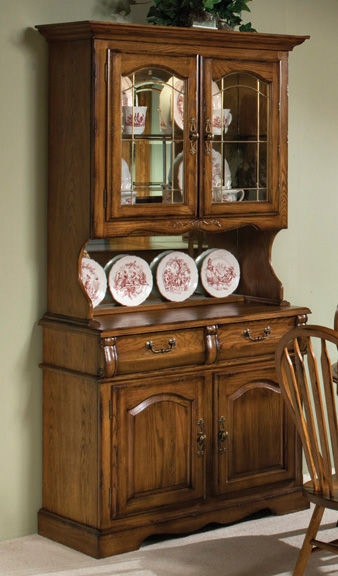 Fullsize Of Small China Cabinet