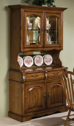 Small Of Small China Cabinet