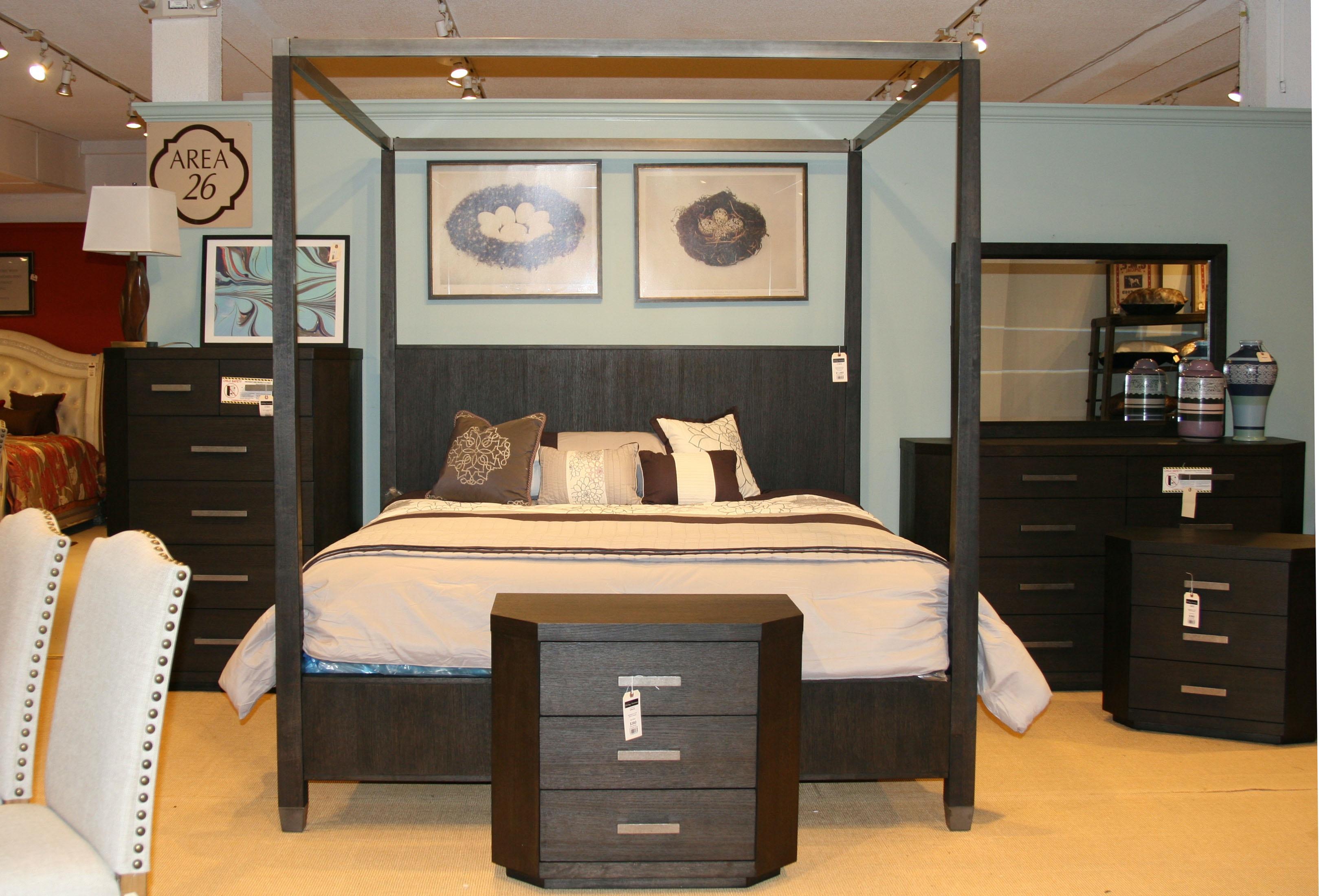 Fullsize Of South Dakota Furniture Mart