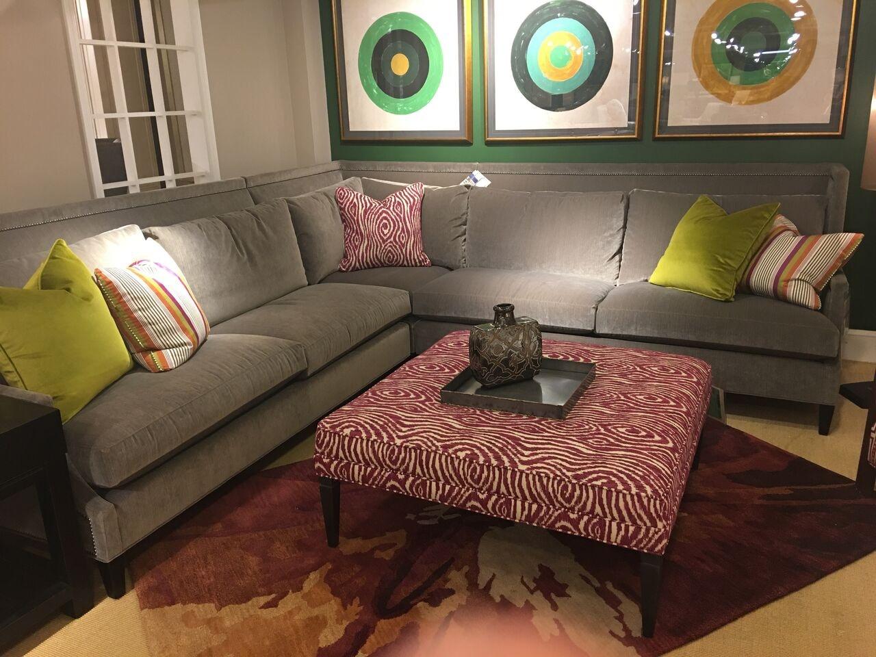 Fullsize Of Hickory Park Furniture