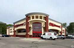 Glomorous Mcdonalds Walmart Hemet Ca Mcdonalds Walmart Hemet Ca Vast Home Depot Hemet Store Home Depot Jobs Hemet Ca
