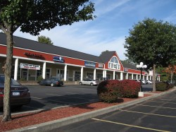 Stunning Property Photo Route Property Lease On Lowes Littleton Nh Jobs