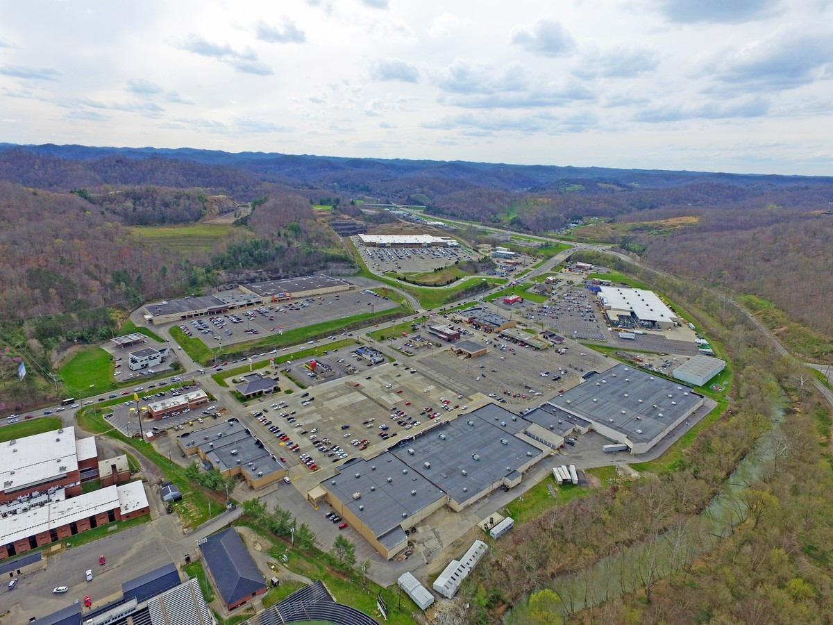 Groovy Lowes Pikeville Ky Jobs Lowes Near Pikeville Ky Ky Paintsville Mayo Aerial N Mayo Freestanding Property houzz-03 Lowes Pikeville Ky