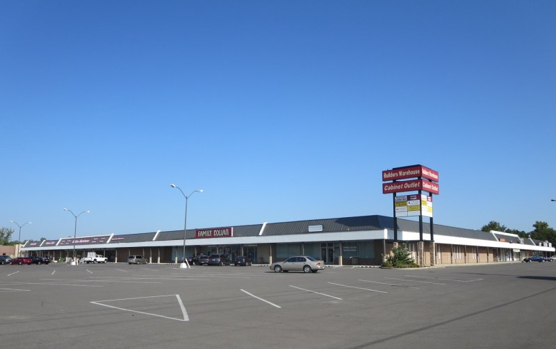Large Of Builders Warehouse Okc