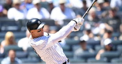 Blue Jays vs Yankees MLB Live Stream Reddit for Series Opener | 12up