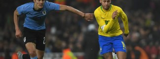 jadwal copa america 2019 brazil
