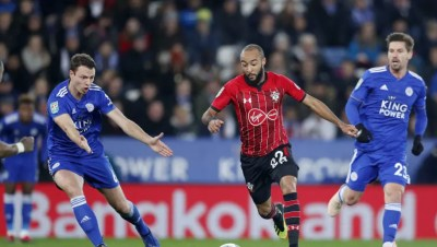 Leicester vs Southampton Preview: Where to Watch, Live Stream, Kick Off Time & Team News | 90min