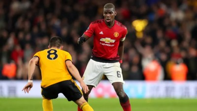 Revealed tactics that Manchester United plans to employ against Wolves – Daily Active Kenya