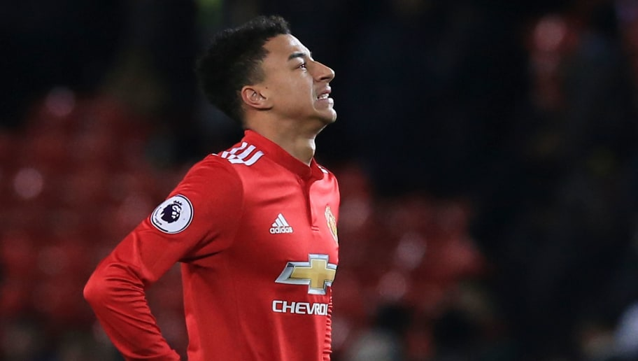 Jesse Lingard Sorry for  Totally Unacceptable  Tweet During Munich     Jesse Lingard Sorry for  Totally Unacceptable  Tweet During Munich Memorial  Service