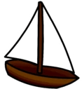Toy Sailboat Pin.PNG