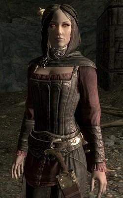 sexy samus cosplay