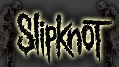 71 Slipknot HD Wallpapers | Background Images - Wallpaper Abyss