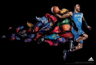 Basketball Full HD Wallpaper and Background Image | 2400x1631 | ID:114807