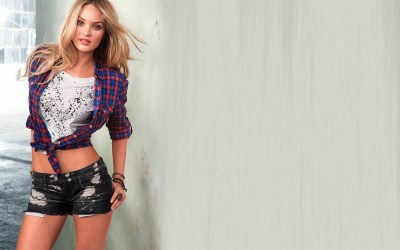 Candice Swanepoel HD Wallpaper | Background Image | 1920x1200 | ID:157439 - Wallpaper Abyss