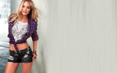 Candice Swanepoel HD Wallpaper | Background Image | 1920x1200 | ID:157439 - Wallpaper Abyss