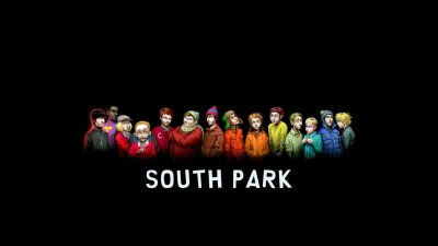 South Park Full HD Wallpaper and Background Image | 1920x1080 | ID:203159