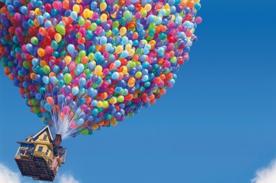 13 Up (Movie) HD Wallpapers | Background Images - Wallpaper Abyss