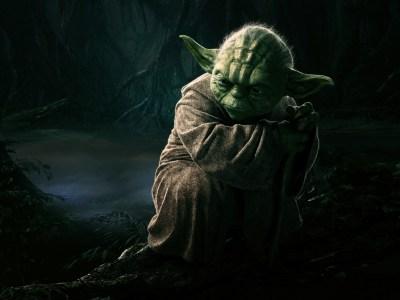 Star Wars HD Wallpaper | Background Image | 3000x2250 | ID:216545 - Wallpaper Abyss