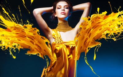 66 Fashion HD Wallpapers | Backgrounds - Wallpaper Abyss