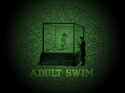 Adult Swim Wallpaper and Background Image | 1600x1200 | ID ...