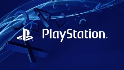 Playstation HD Wallpaper | Background Image | 1920x1080 | ID:552489 - Wallpaper Abyss