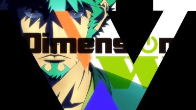 Dimension W HD Wallpaper | Background Image | 1920x1080 | ID:688072 - Wallpaper Abyss