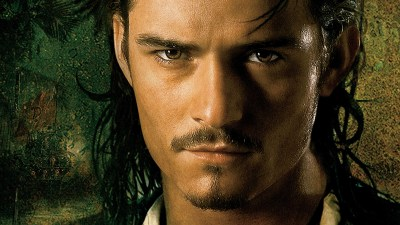 Pirates Of The Caribbean: Dead Man's Chest HD Wallpaper | Background Image | 1920x1080 | ID ...