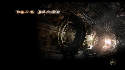 Dead Space Full HD Wallpaper and Background | 1920x1080 | ID:75209