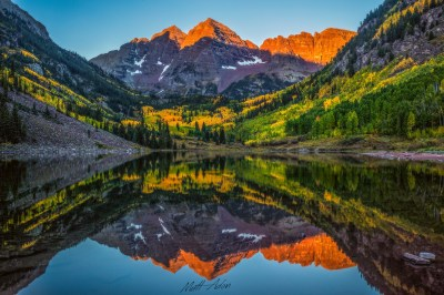 Maroon Bells HD Wallpaper | Background Image | 2048x1365 | ID:848892 - Wallpaper Abyss