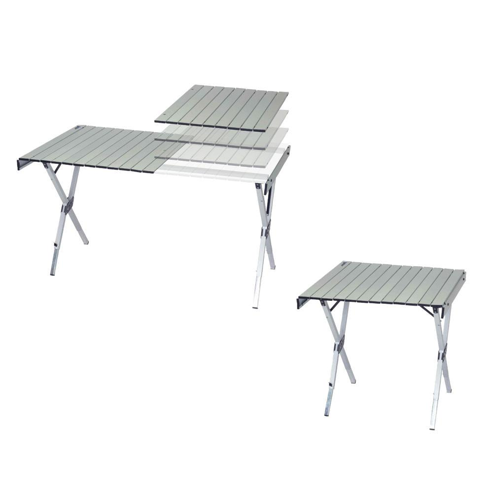 Fullsize Of Outdoor Folding Table