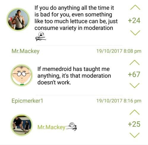 Medium Of House Hunters Meme