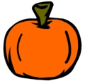 Pumpkin Pin.PNG