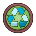 Recycle Pin.PNG