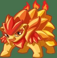Flintback