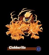 Clobberilla