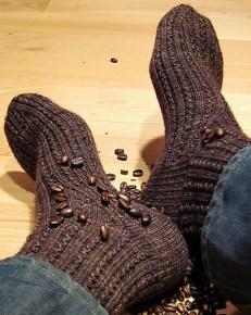 Java Socks