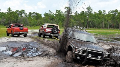 Off Road HD Wallpaper   Background Image   1920x1080   ID:143644 - Wallpaper Abyss