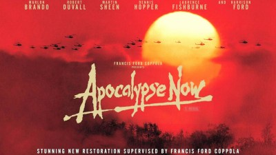 15 Apocalypse Now HD Wallpapers | Backgrounds - Wallpaper Abyss