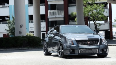 cadillac, cts-v Full HD Wallpaper and Background Image   1920x1080   ID:161708