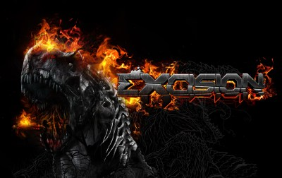 Excision Wallpaper and Background Image | 1900x1200 | ID:188038