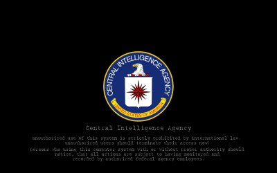 CIA Full HD Wallpaper and Background Image | 1920x1200 | ID:205756