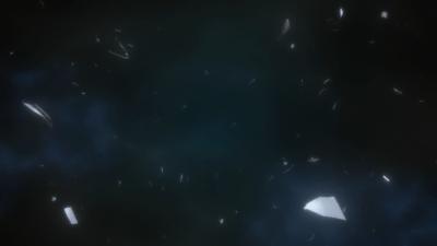 Fate? Destiny? Shattered.. Full HD Wallpaper and Background Image | 1920x1080 | ID:224796
