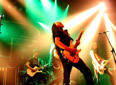 Dragonforce live Wallpaper and Background Image   1300x954   ID:247378 - Wallpaper Abyss